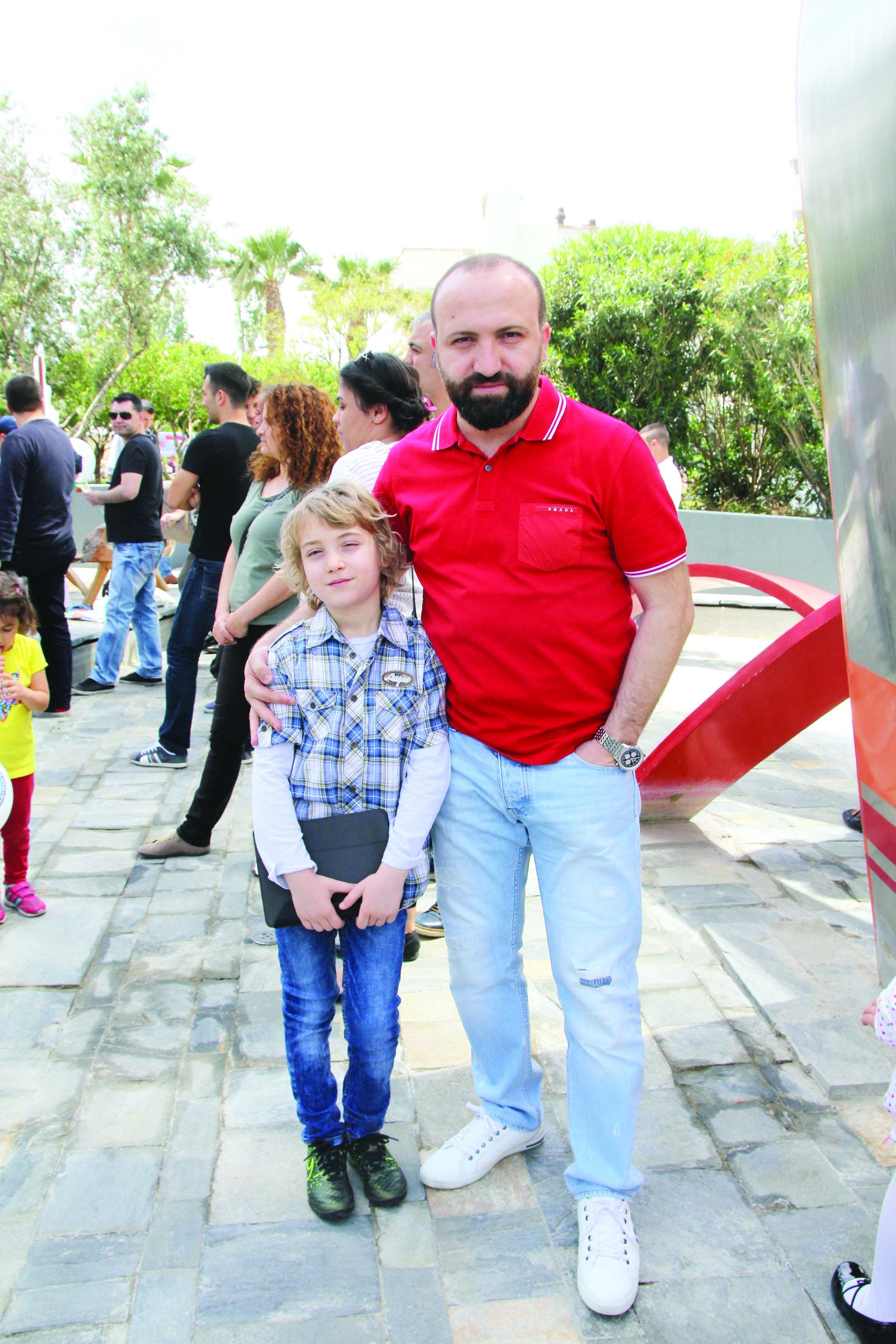 (01)Demir-Metin Sancak