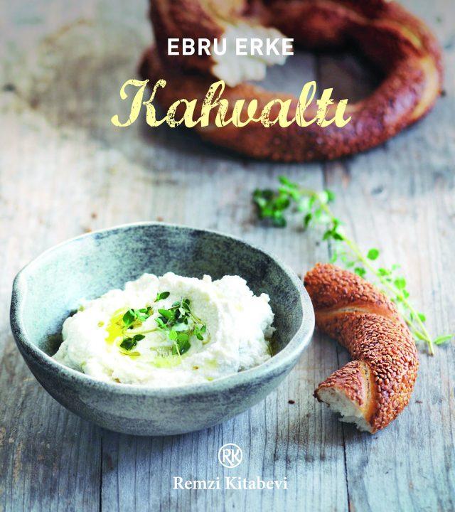 Kahvalti_Ebru Erke_kapak