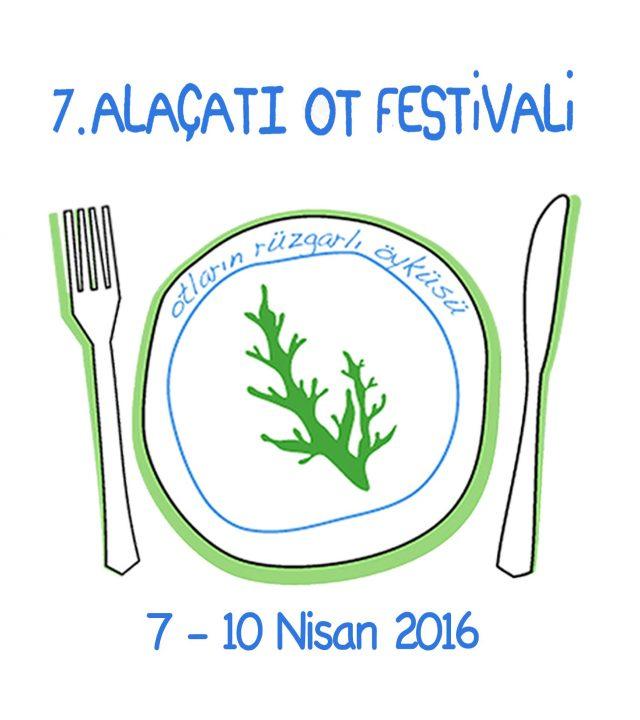 otfestivali logo