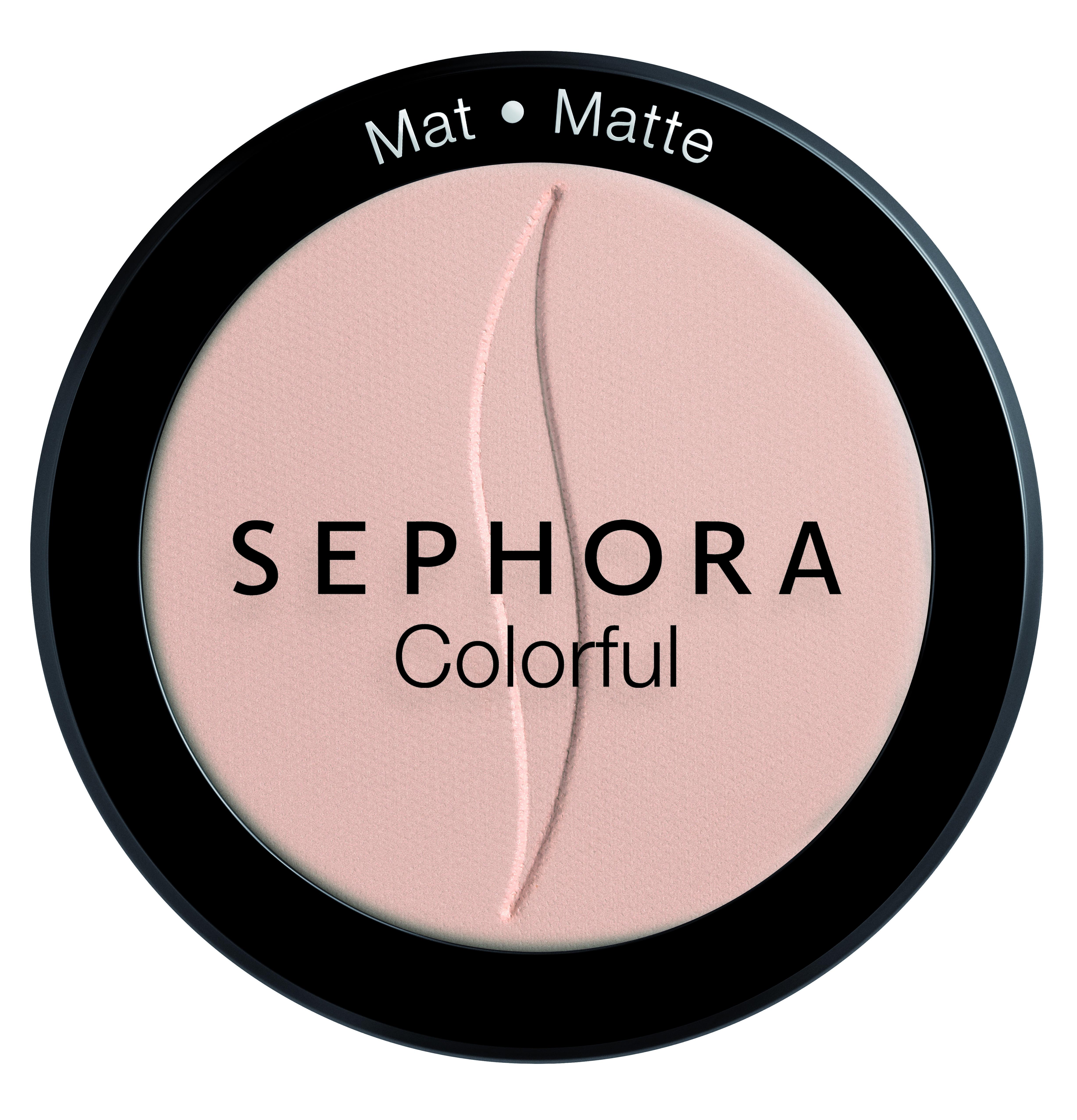 Sephora'dan Geleceğin Güzelliği