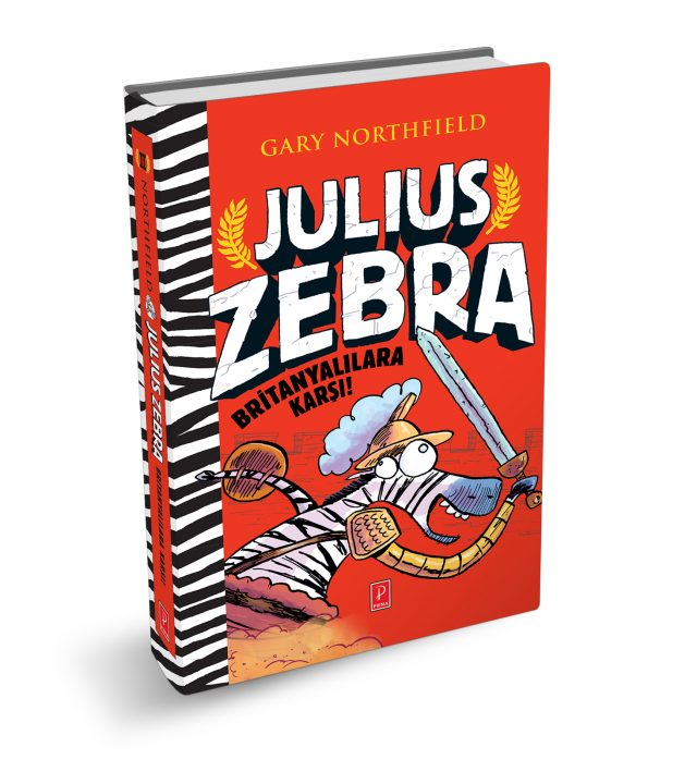 1489997994_julius_zebra_2_britanyalilara_karsi_3D_10