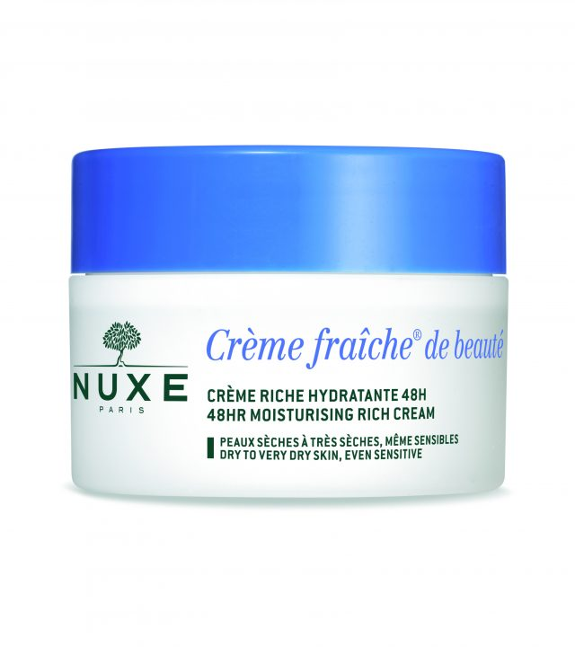 1501680685_CF_Creme_riche_50ml_POT_EXEV_copy_120_TL
