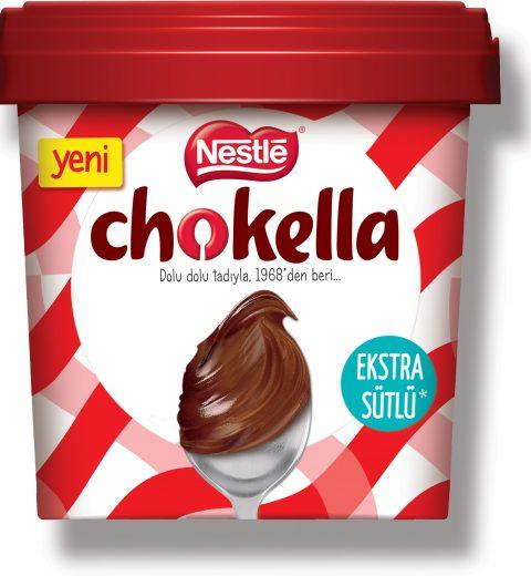 1506067538_Nestle_Chokella