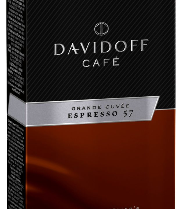 1504680216_Tchibo_Davidoff_Espresso57_250g