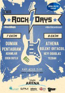 1507099190_zmir_Rock_Days_Afi__