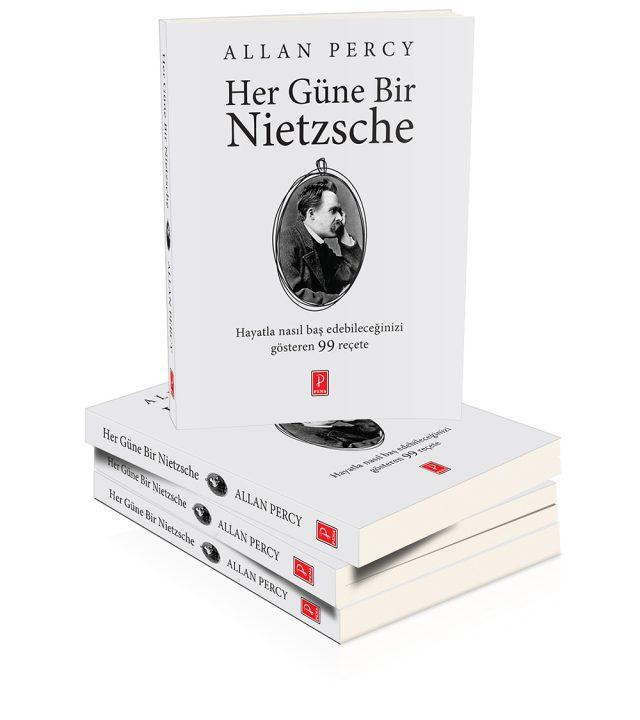 1509827525_her_gune_bir_nietszche_g__rsel_1