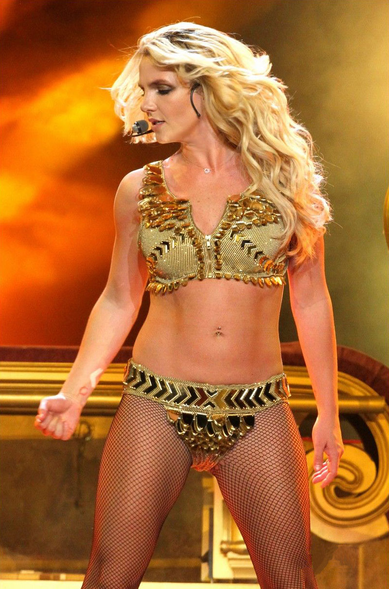 britney-spears-nakt-naked-clean-pussys