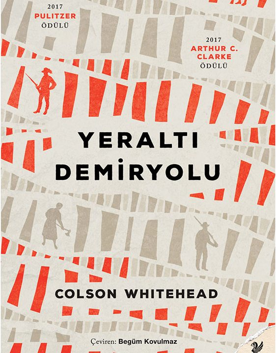 1512053265_Colson_Whitehead_._Yeralt___Demiryolu__