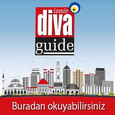İzmir Diva Guide