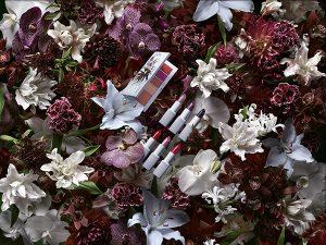 1522913281_Erdem_for_NARS_Strange_Flowers_Collection___Stylized_Image_3
