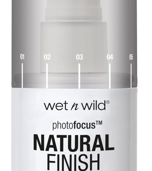 1526290943_wet_n_wild_natural_finish