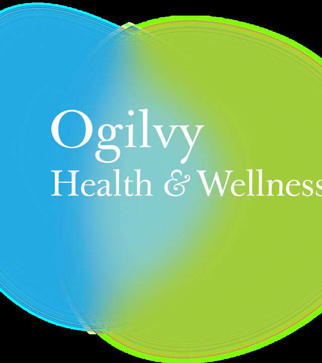 1526626037_Ogilvy_Health_Wellness_Logo