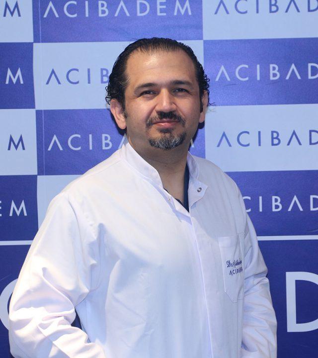 1526967744_Do__._Dr._Selami___akmak