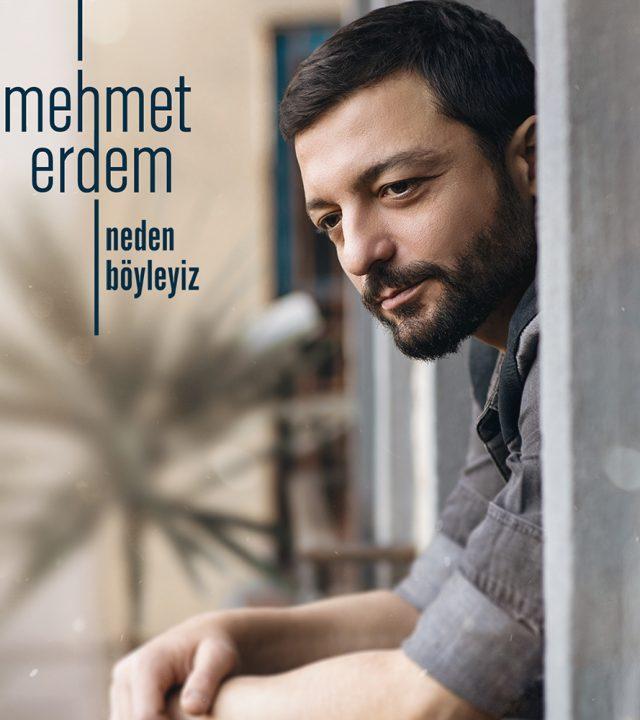 1527085426_Mehmet_Erdem___kapak