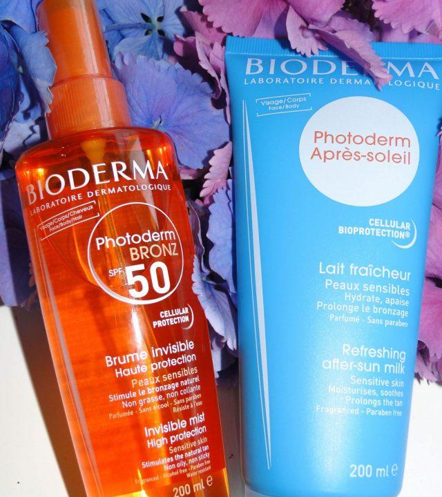 bioderma-sun-and-skincare