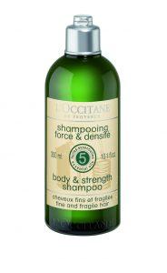 1528054228_Aromachologie_Body__Strength_Shampoo