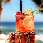 1529397424_Nikki_Beach_Bodrum__9_