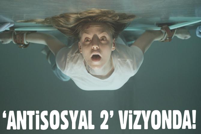 antisosyal2