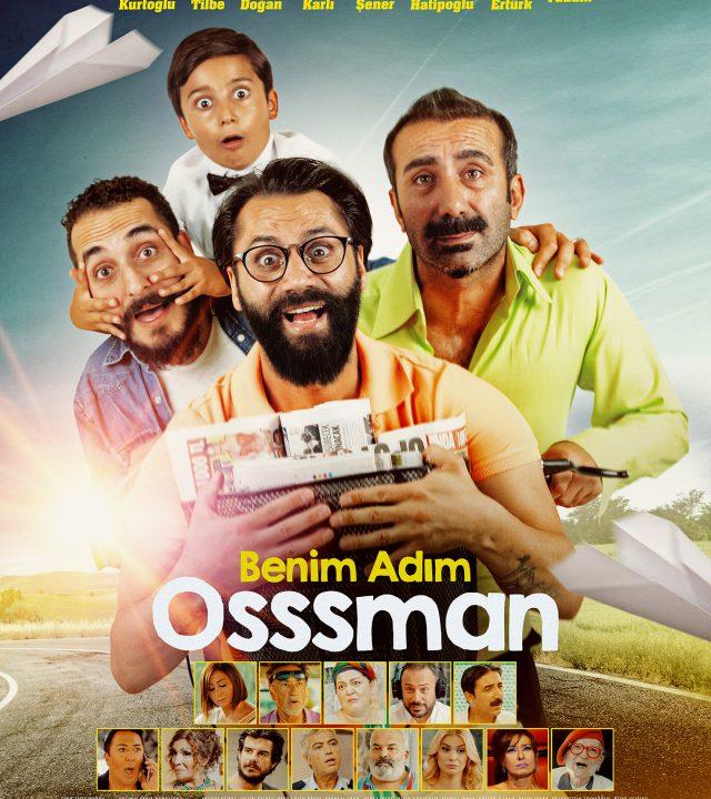 BENİM ADIM OSSSMAN (5)