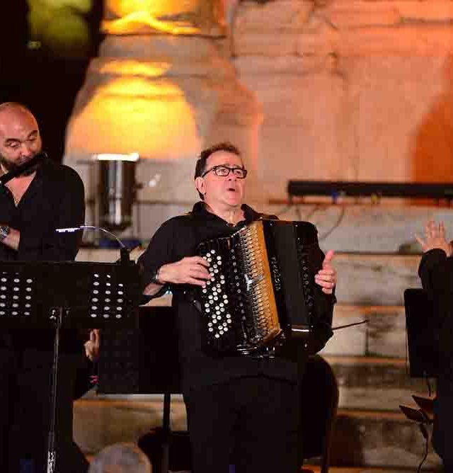 Richard Galliano & Massimo Mercelli & Cameristi Della Scala_23jpg