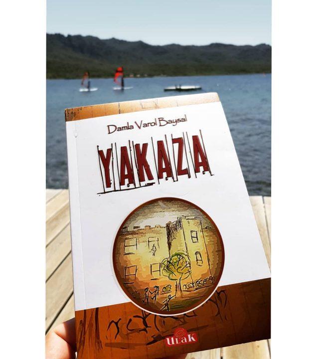 damlavarol-yakaza-divamagazin