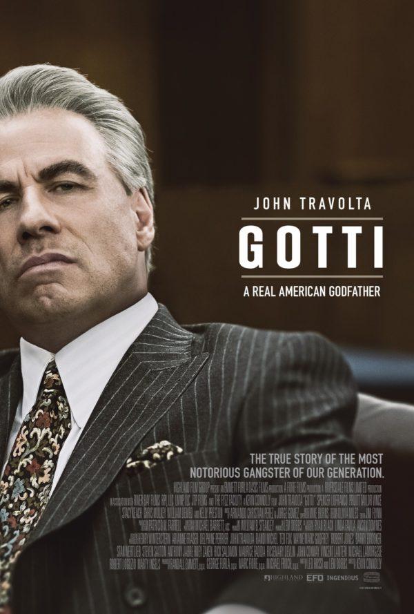 10. Gotti (2018) 4.8- divamagazin