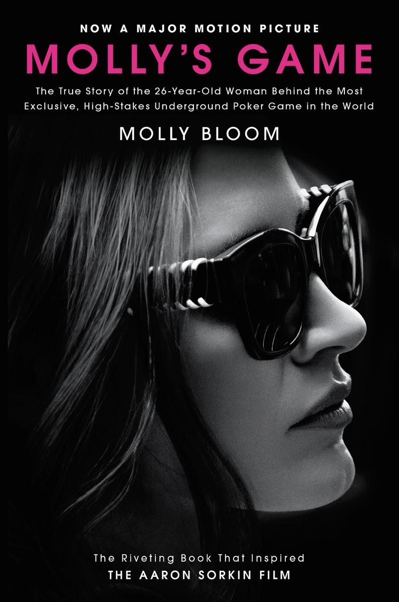 13. molly-s-game (2017) 7.5 - divamagazin