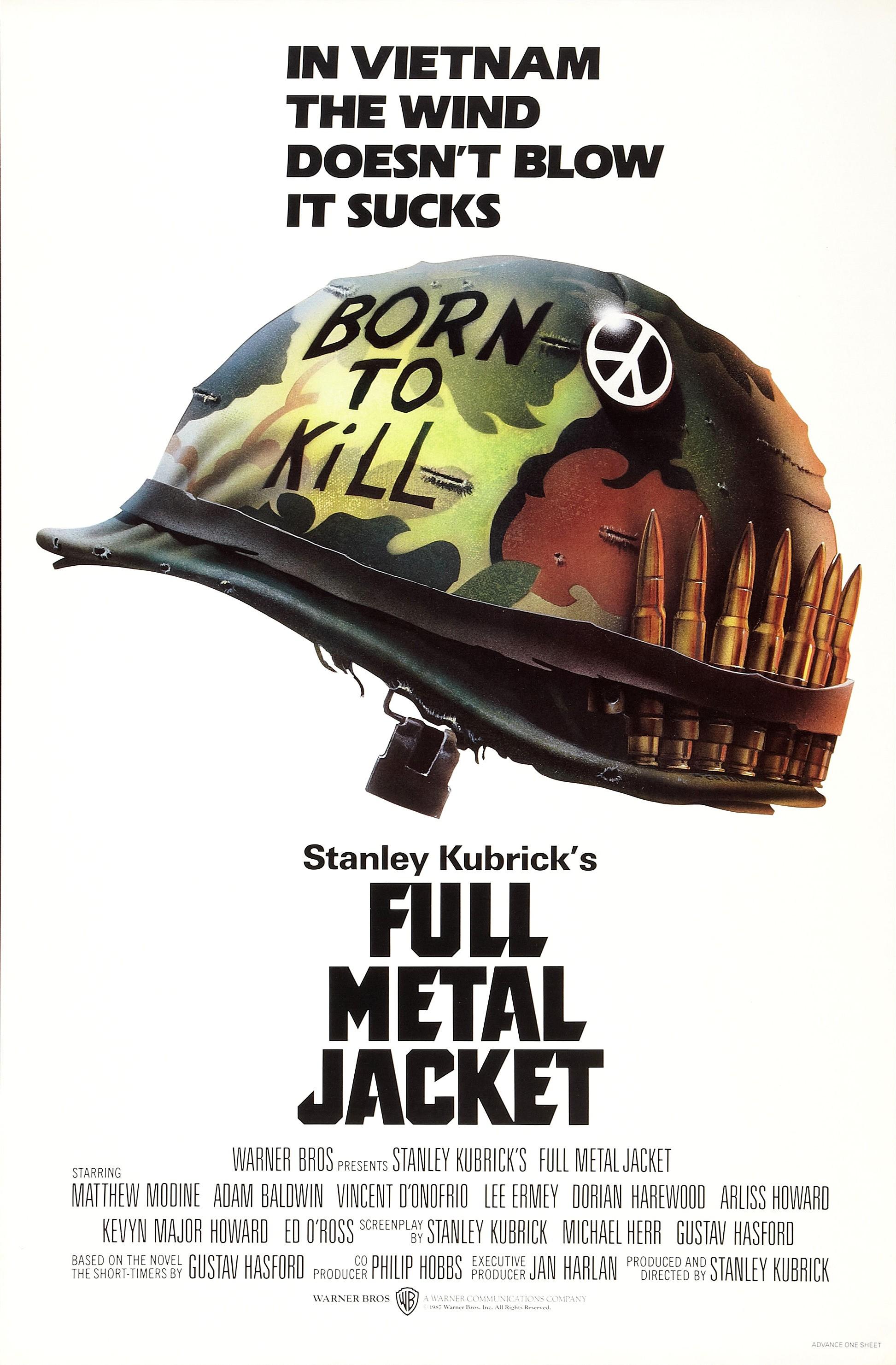 13.divamagazin-full-metal-jacket-8.3