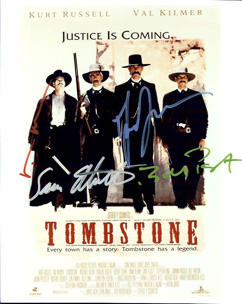 14. Tombstone (1993) 7.8-divamagazin