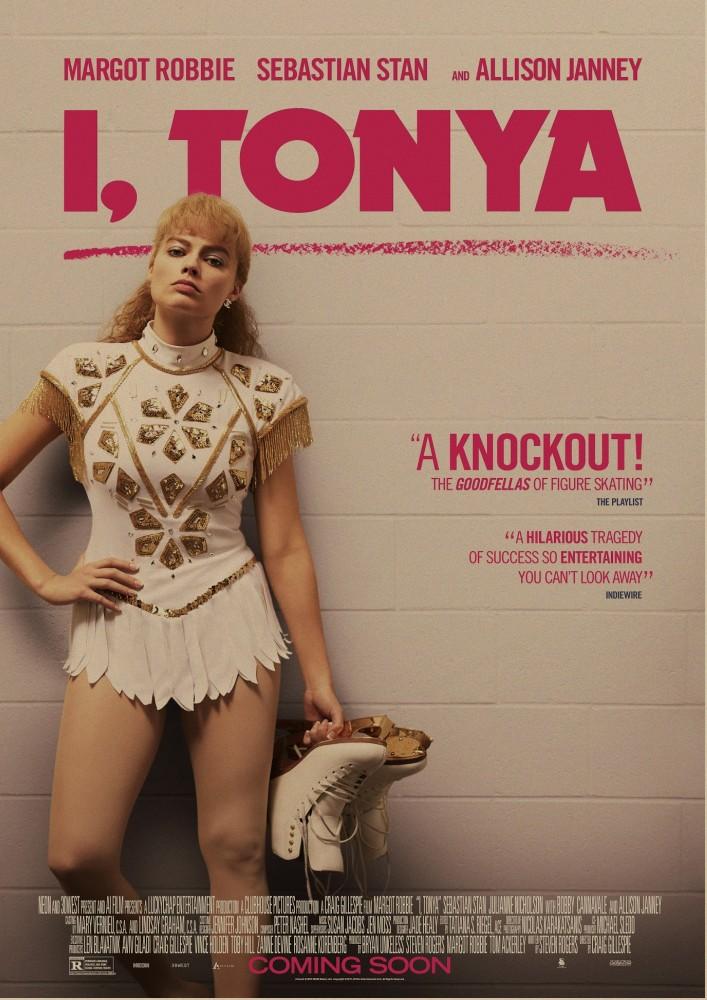 15. I Tonya (2017) 7.5 -divamagazin