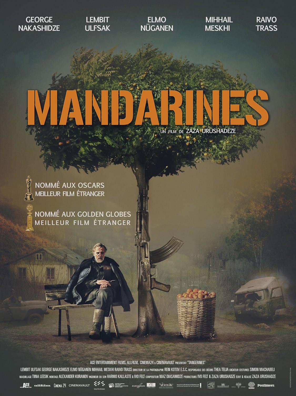 15.divamagazin-Mandariinid-8.3
