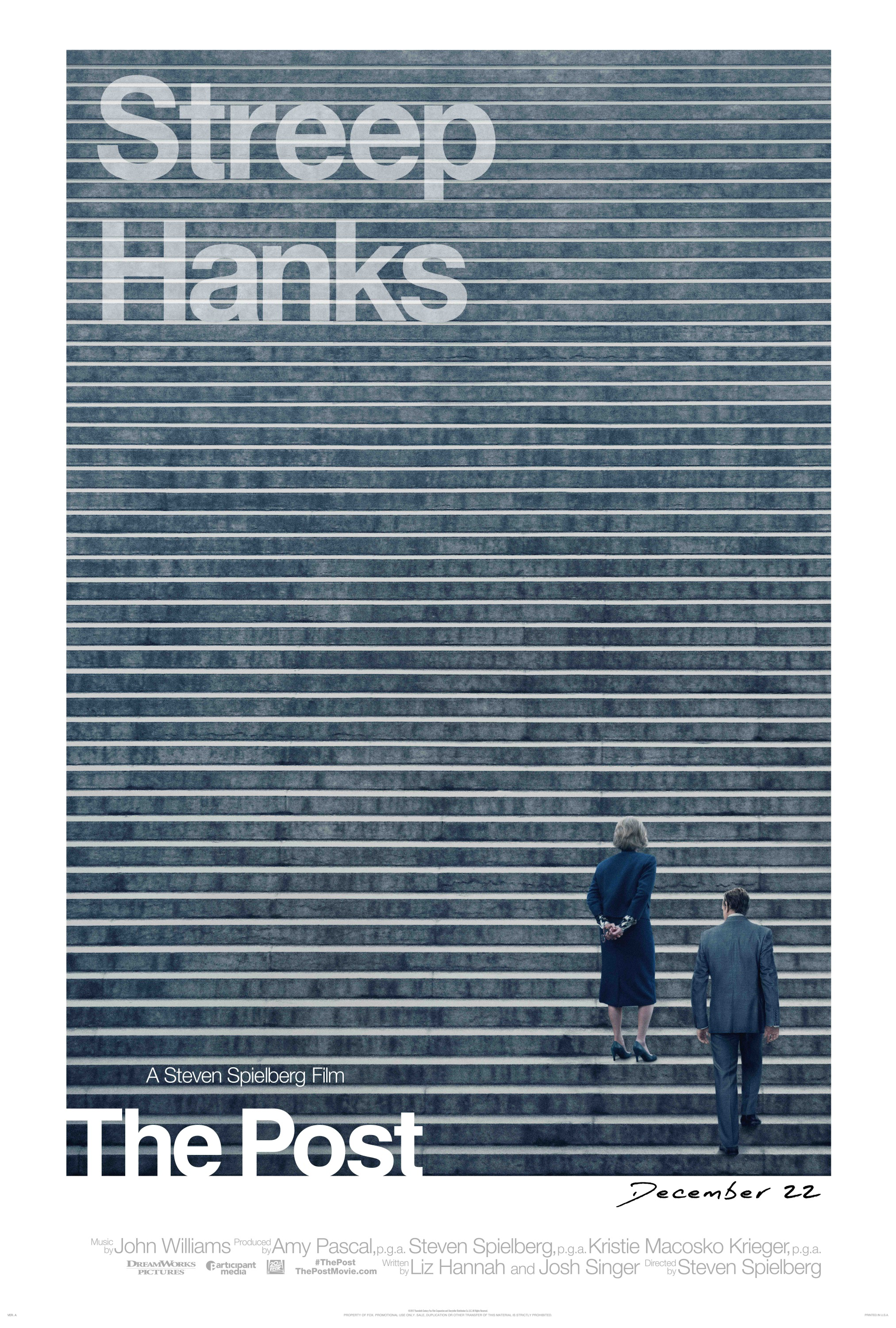 18. The Post (2017) 7.2-divamagazin