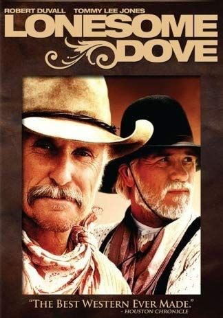 19. Lonesome Dove (1989) IMDB 8.8-divamagazin