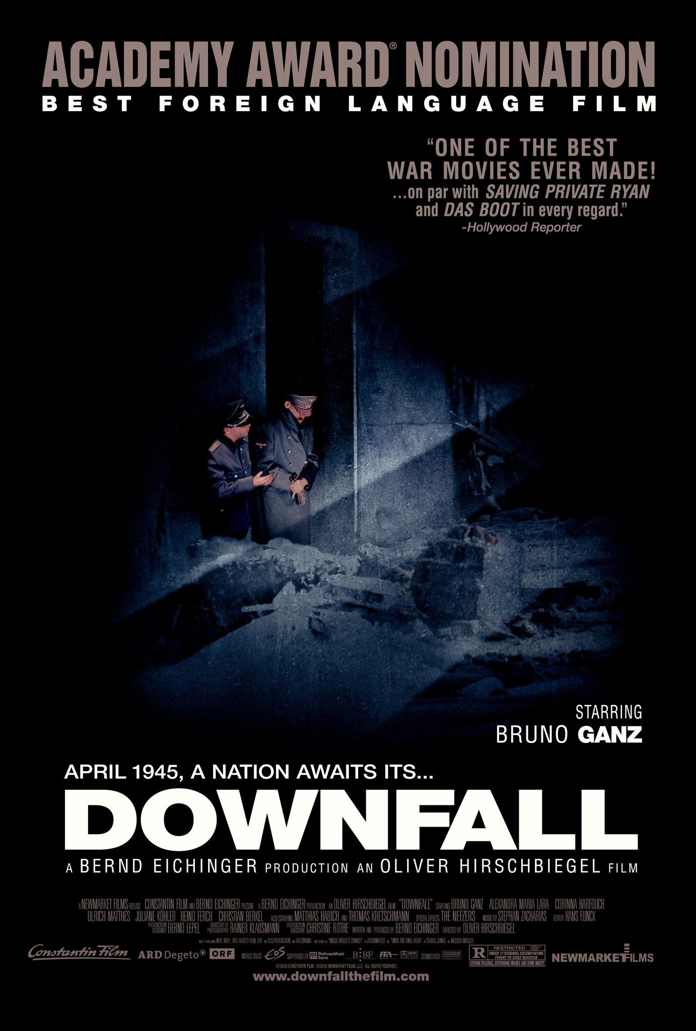 19.divamagazin-downfall-8.2