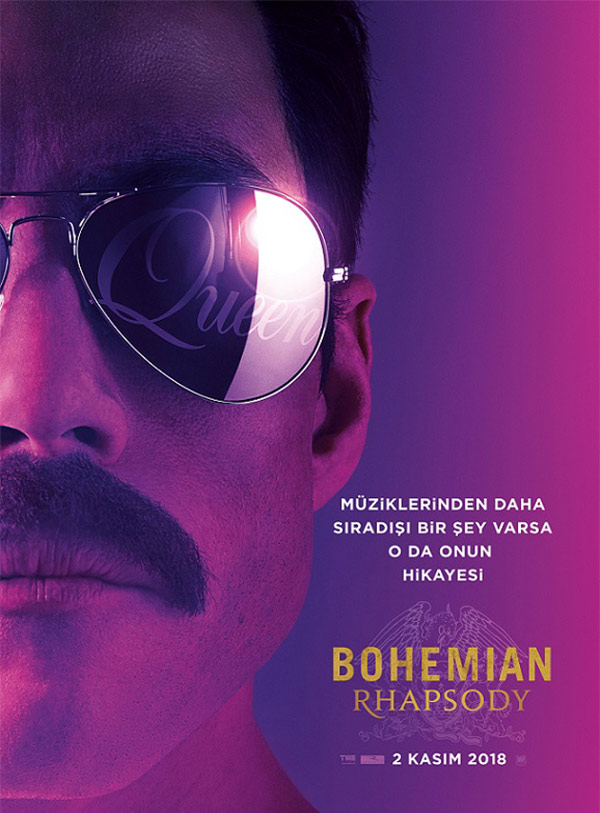 2. Bohemian Rhapsody (2018)-divamagazin