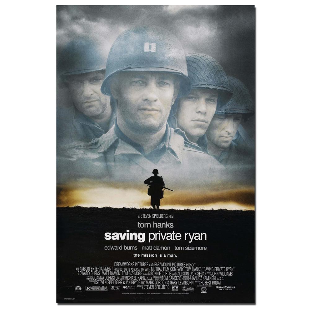 2.divamagazin-Saving-Private-Ryan-8.6