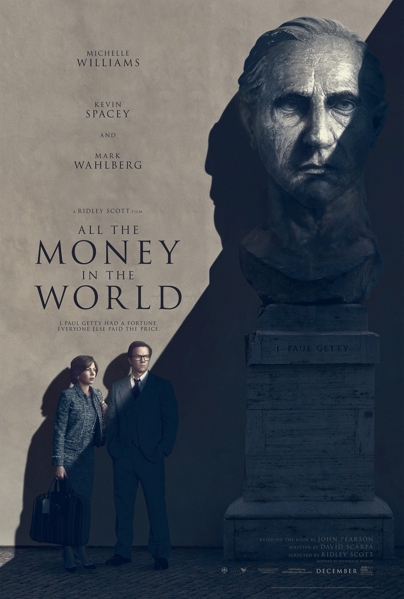 23. all_the_money_in_the_world (2017) 6.9-divamagazin