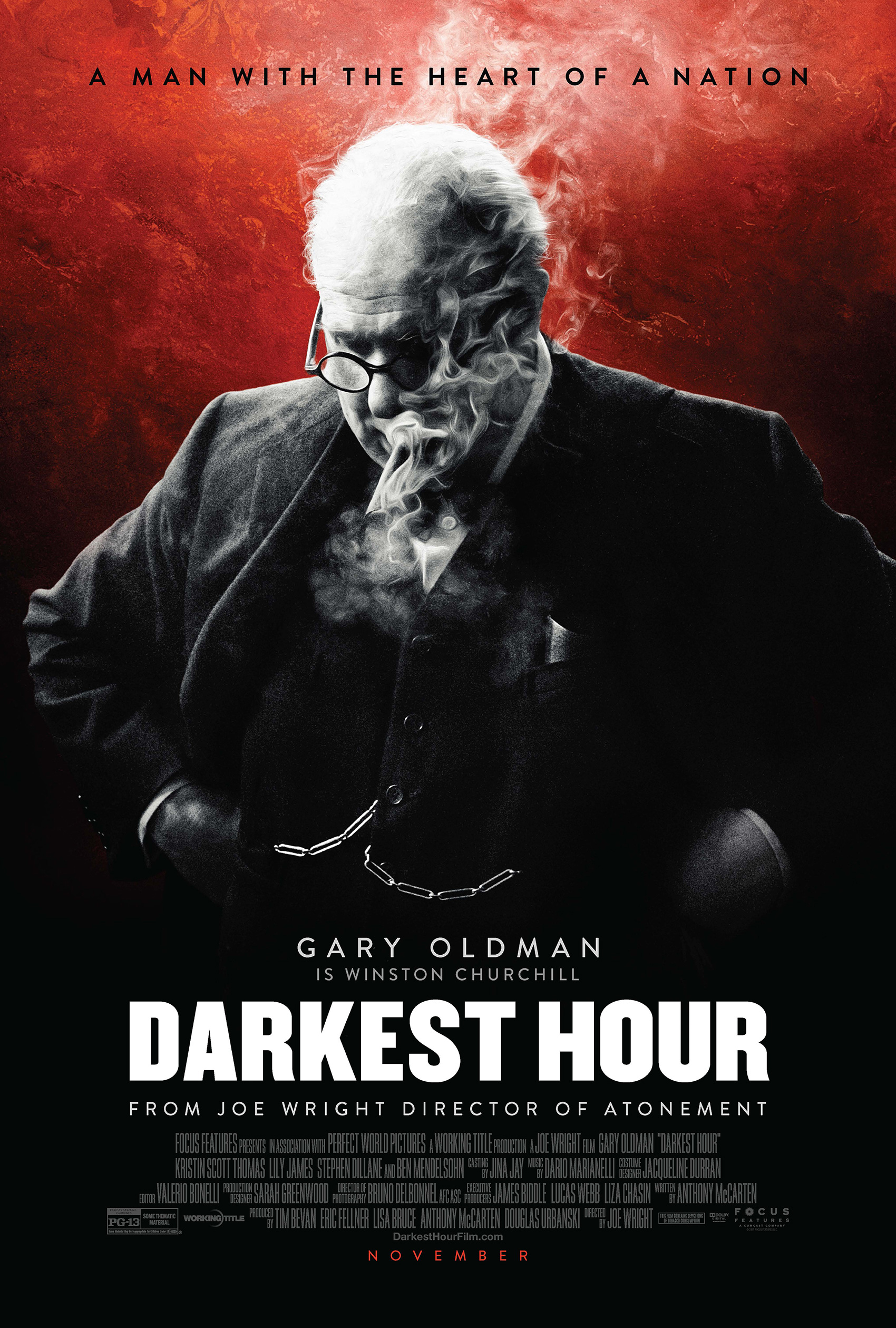 24. darkest-hour (2017) 7.4 - divamagazin