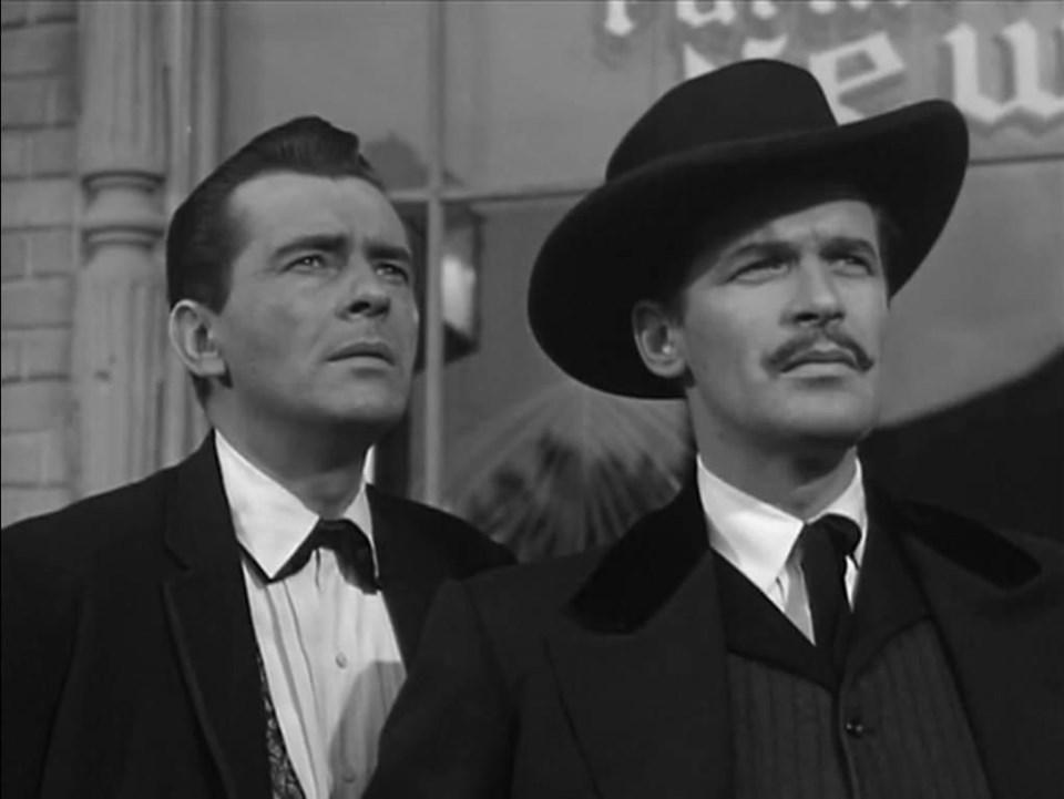 25. Maverick (1957–1962) IMDB 8.1-divamagazin