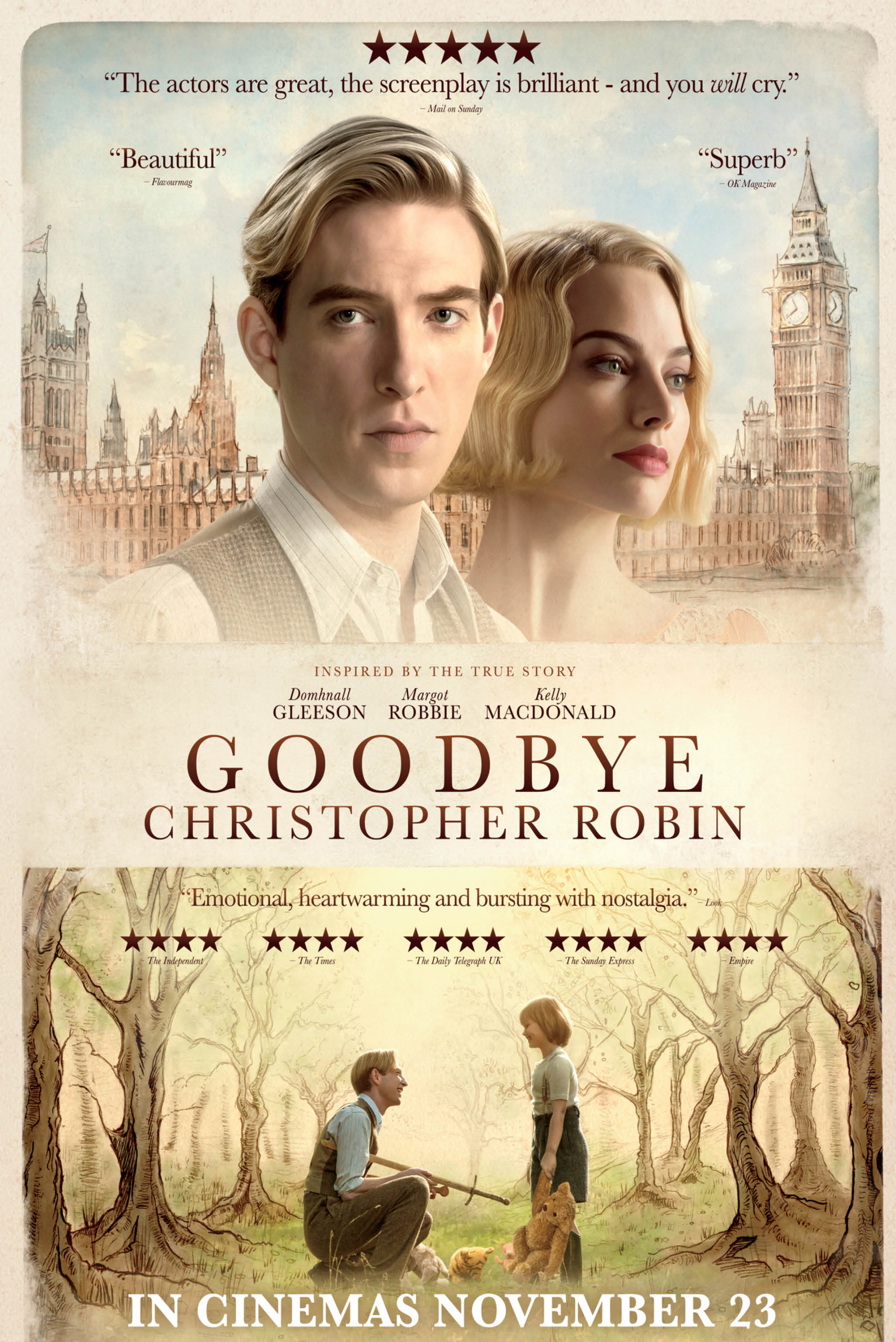 25.Goodbye-Christopher-Robin (2017) 7.1-divamagazin