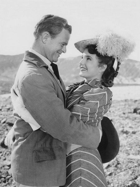 26. Death Valley Days (1952–1970) IMDB 7.7-divamagazin