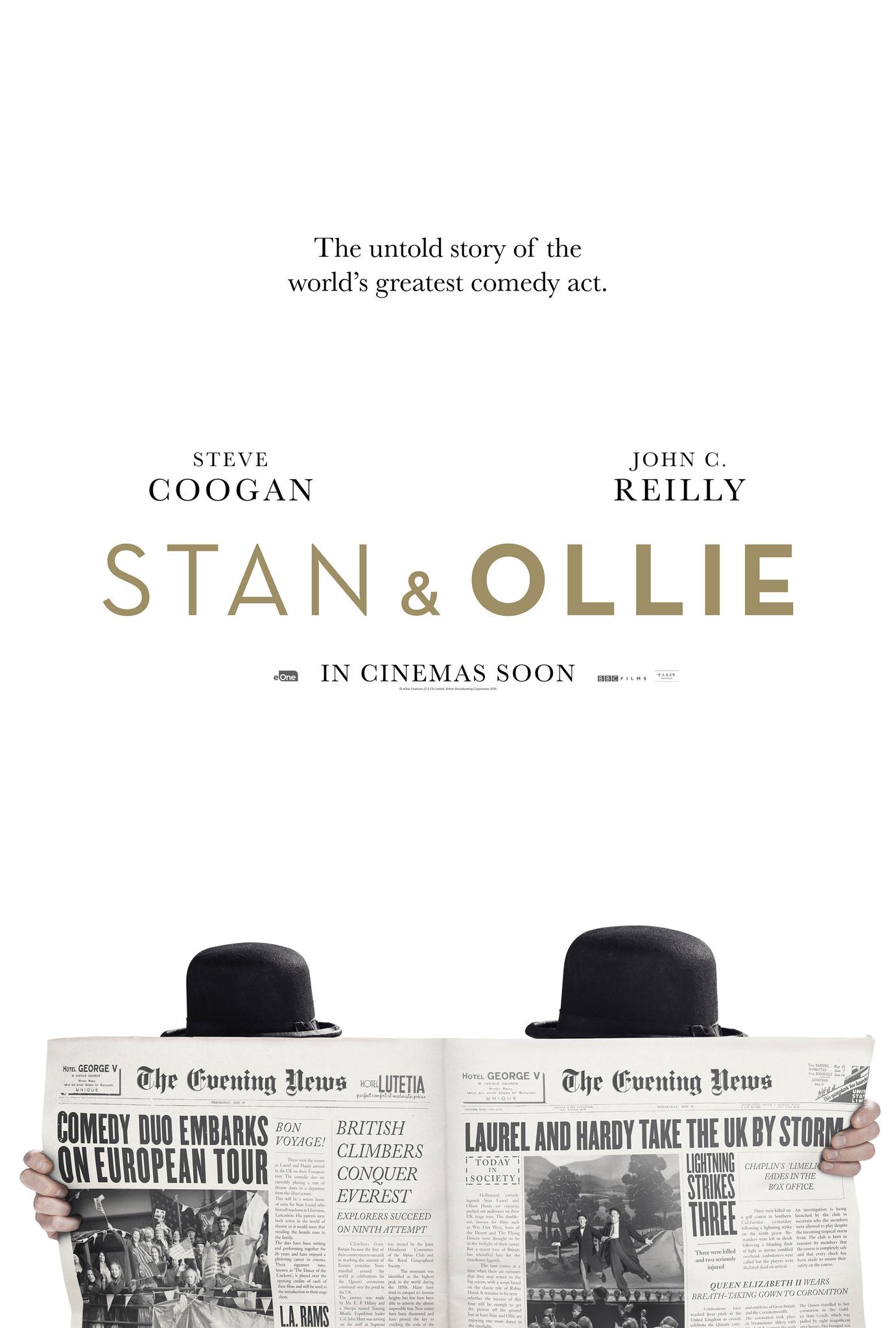 29. Stan & Ollie (2018) - divamagazin
