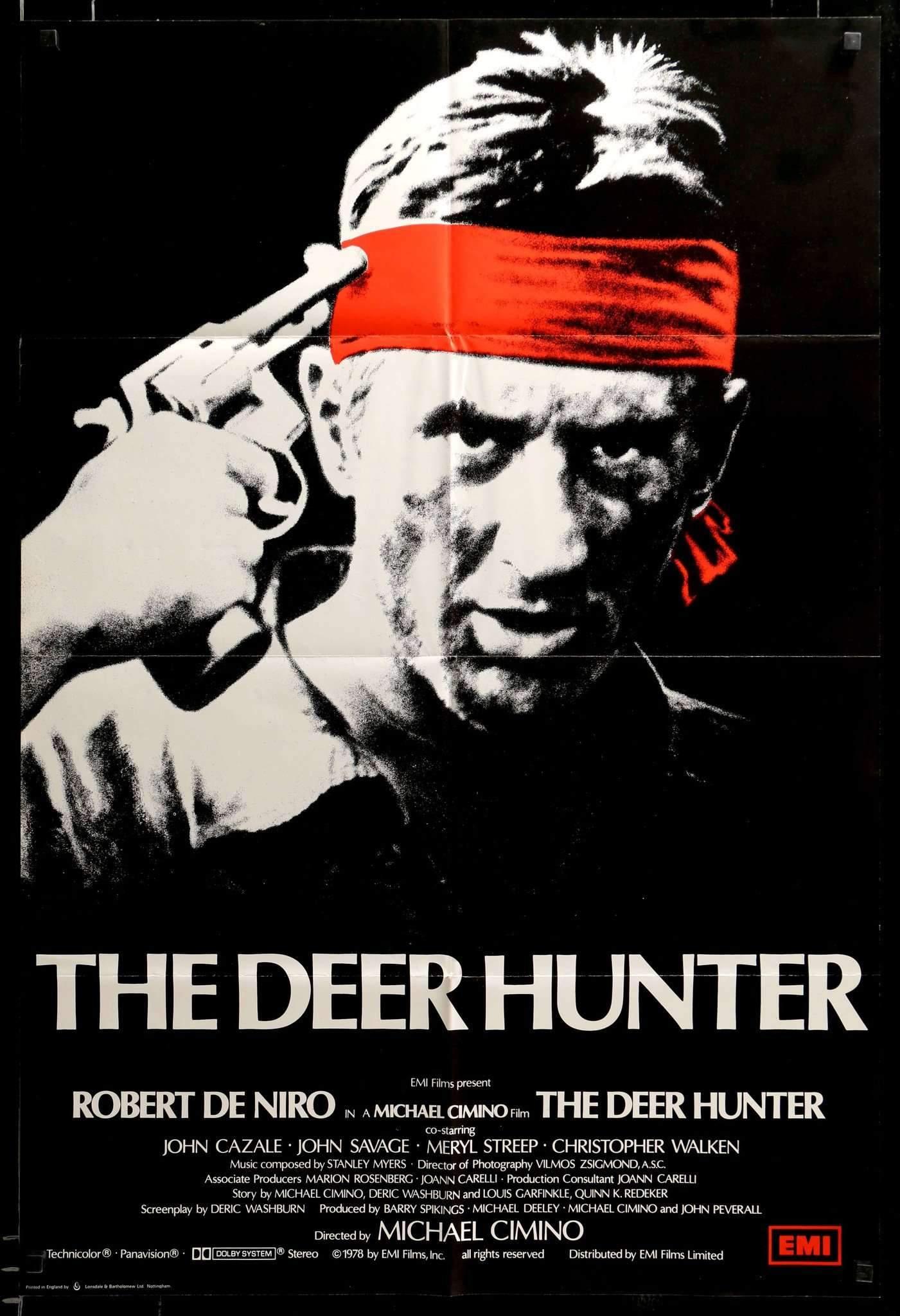 29.divamagazin-deer_hunter_original_8.1