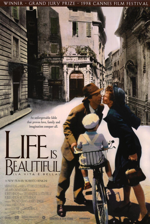 3.divamagazin-La vita è bella-8.6