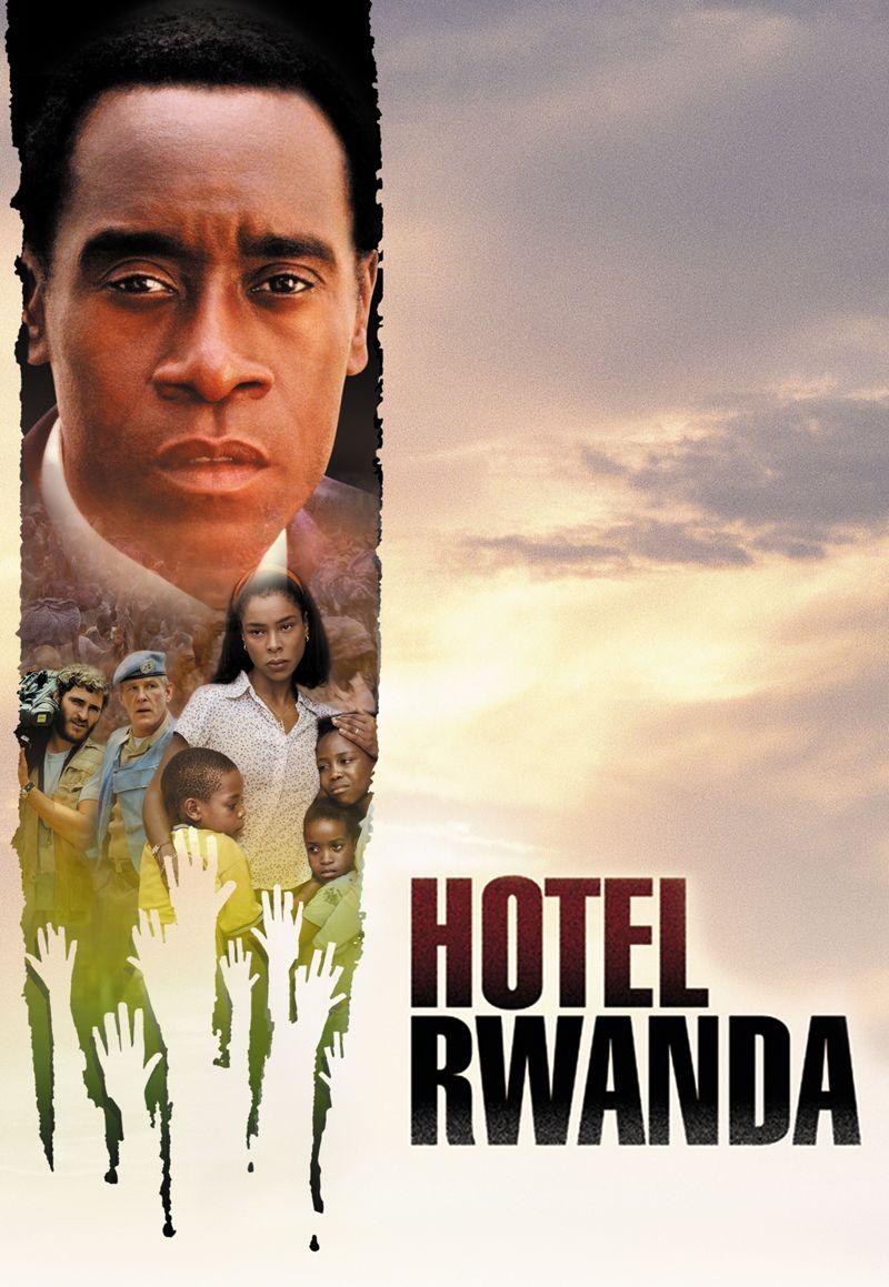 31.divamagazin-hotel rwanda-8.1