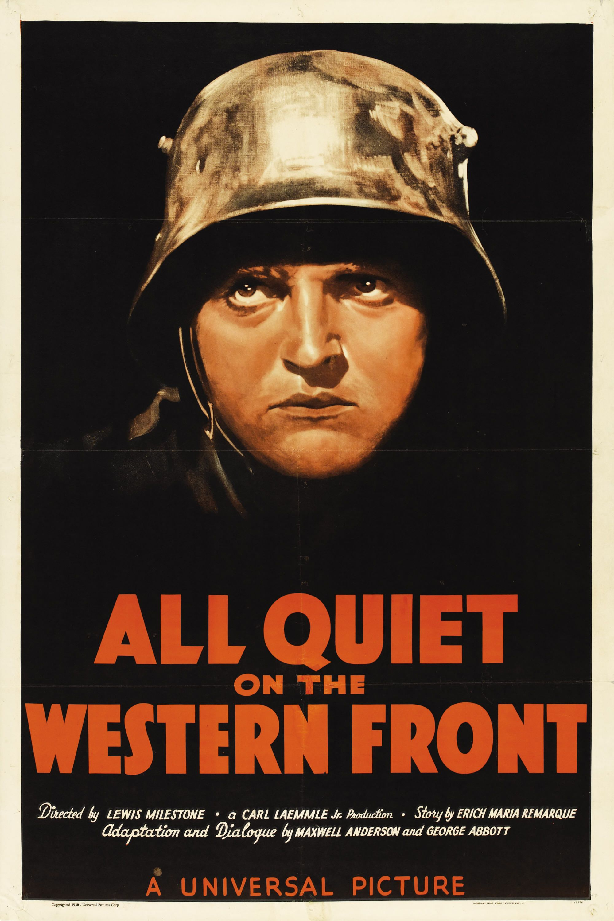 32.divamagazin-All Quiet on the Western Front-8.1