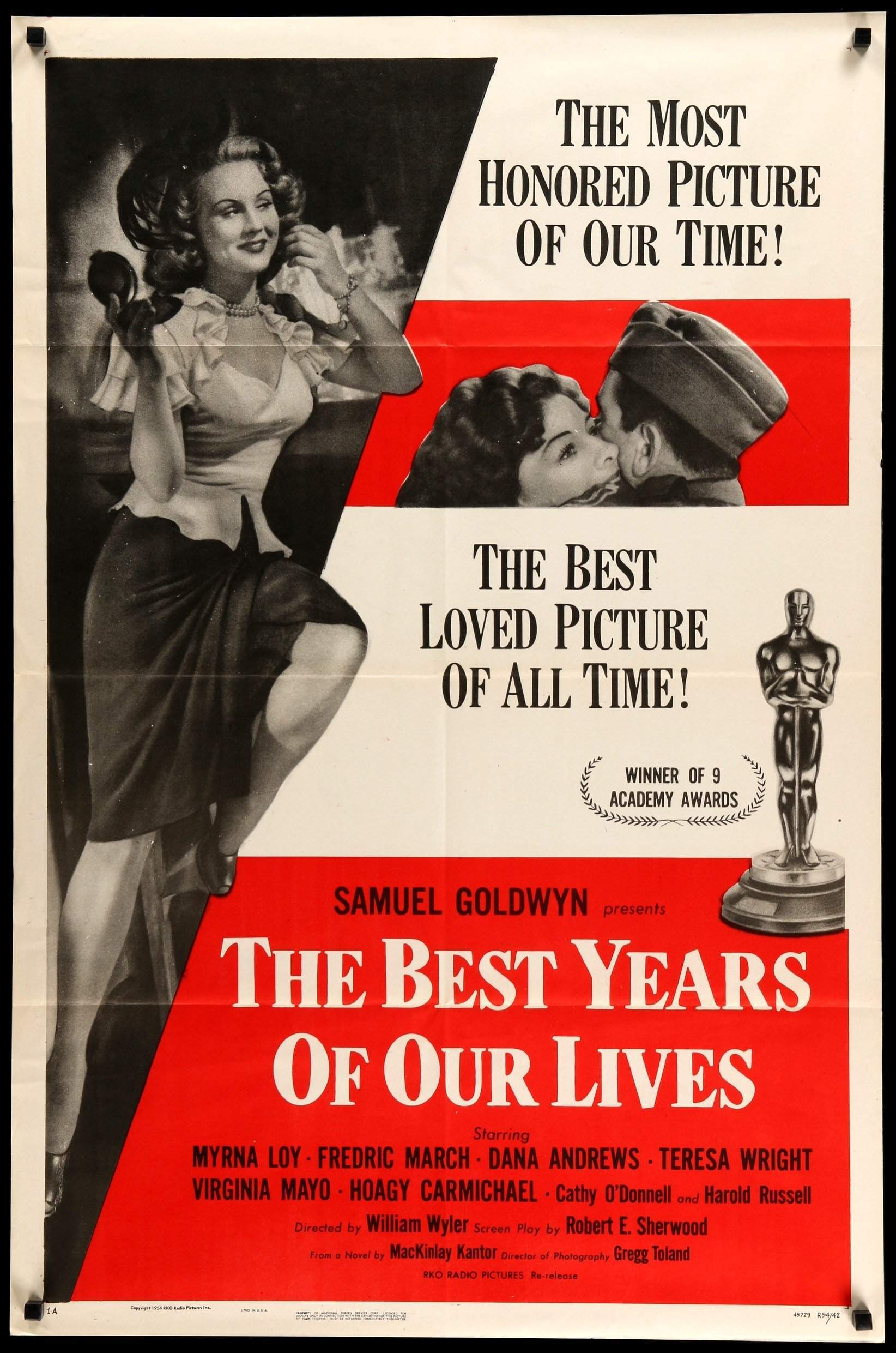 33.divamagazin-best_years_of_our_lives_8.1