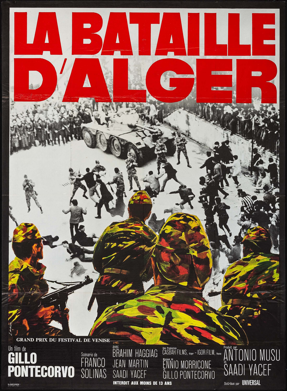 36-divamagazin-La battaglia di Algeri -8.1