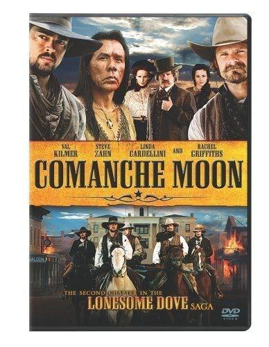 36. Comanche Moon (2008) IMDB 7.2-divamagazin