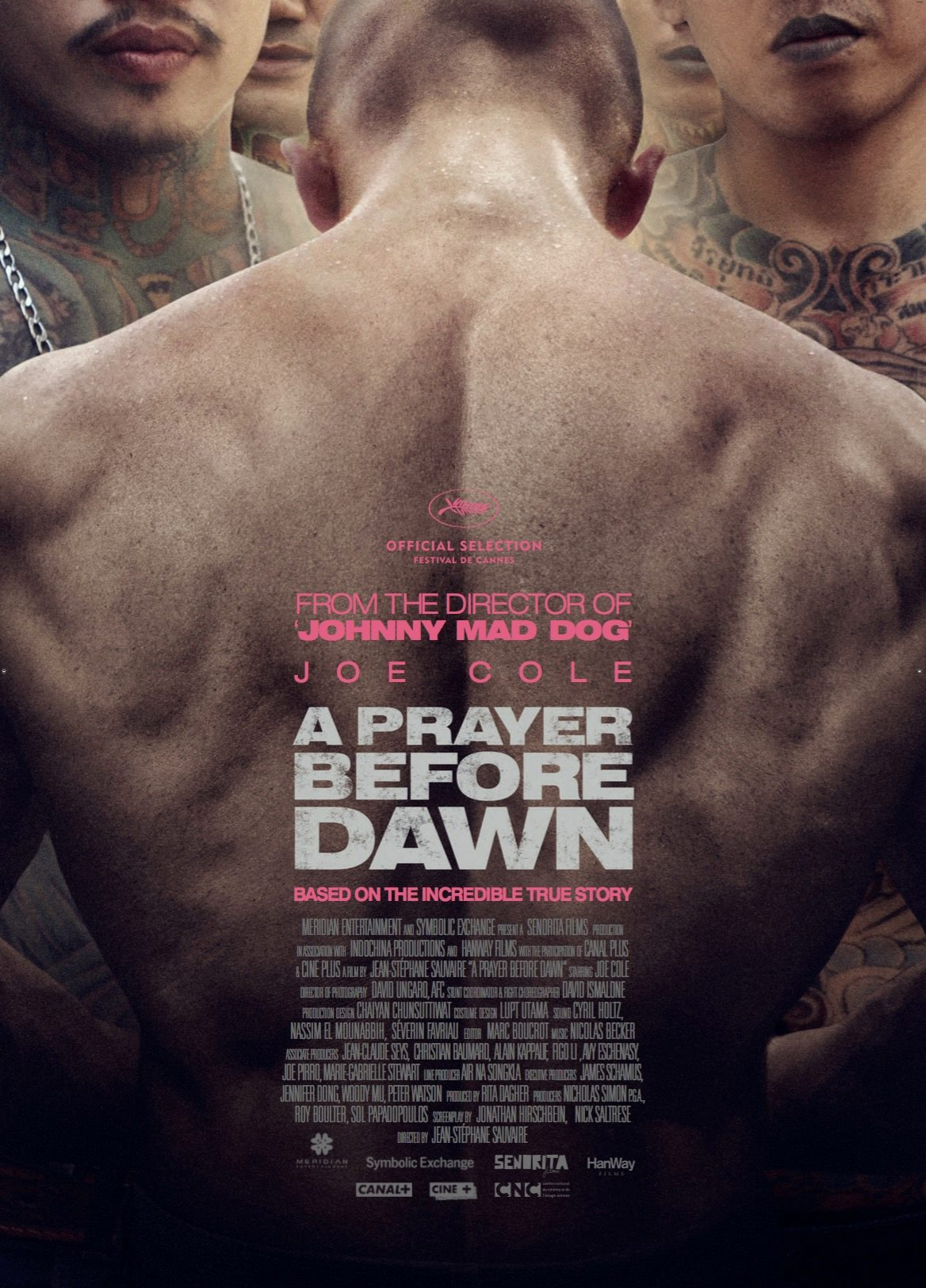 4. A-Prayer-Before-Dawn (2017) - 7.0 - divamagazin